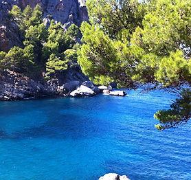 Mallorca - Der Norden und Nordosten