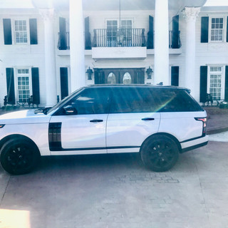 Luxury Range Rover.jpg