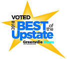 Best-of-Upstate-VOTED-2018.jpg