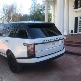 lux range rear.jpg