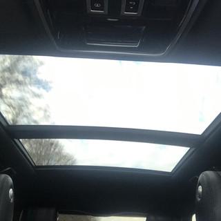 Lux range sunroof.jpg