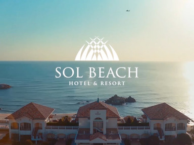 SOL BEACH HOTEL & RESORT