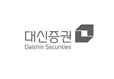 daishin.png