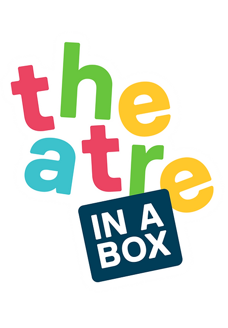 Theatre_in_a_Box_Logo_edited.png