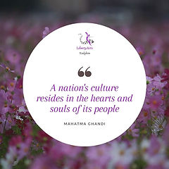 Culture is our plan graphic.jpg
