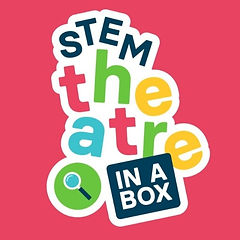 STEM_TiaB_Social_Logo_edited_edited_edited_edited_edited.jpg