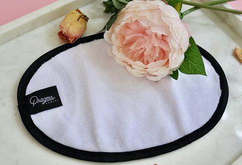 SINGLE: Microfibre Facial Cleansing Cloth