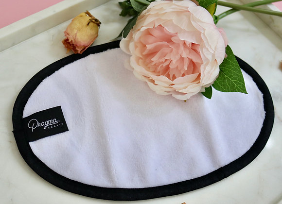 SINGLE PACK: Facial Cleansing Cloth
