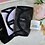 Thumbnail: FAMILY PACK: 4 x Facial Cleansing Cloths