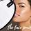 Thumbnail: SINGLE: Microfibre Facial Cleansing Cloth