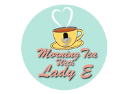 Morning%20Tea%20w%20Lady%20E_edited.png
