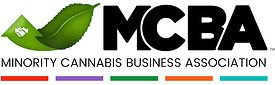 Minority Cannabis Business Association.j