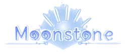 Moonstone 2 witte achtergrond.png