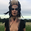 Thumbnail: Raven Warrior headress
