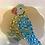 Thumbnail: Parrot Pasties