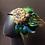 Thumbnail: Proud Warrior Headband