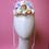 Thumbnail: Mermaid crown