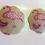 Thumbnail: Flamingo Pasties