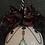 Thumbnail: Dark Unicorn