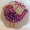 Thumbnail: Tweety titties Pasties
