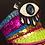 Thumbnail: Eye eye Captain
