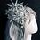 Thumbnail: Ice Crown