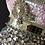 Thumbnail: Major Sparks Bride hat