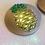 Thumbnail: Pineapple Pasties