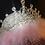 Thumbnail: Princess Visor