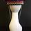 Thumbnail: Wild Disco Hat