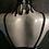 Thumbnail: Gothic Body Harness