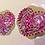 Thumbnail: Pink Hearts Pasties