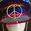 Thumbnail: Sergeant Pepper Hat