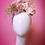 Thumbnail: Rose garden headband