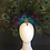 Thumbnail: Proud Peacock Showgirl