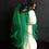 Thumbnail: Dark Mermaid