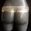 Thumbnail: Silver Goddess Belt