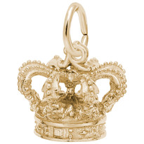 8250-Gold-Crown-RC.jpg