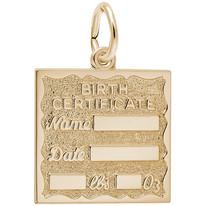 4763-Gold-Birth-Certificate-RC.jpg