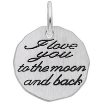 1535-Silver-I-Love-You-To-The-Moon-RC.jp