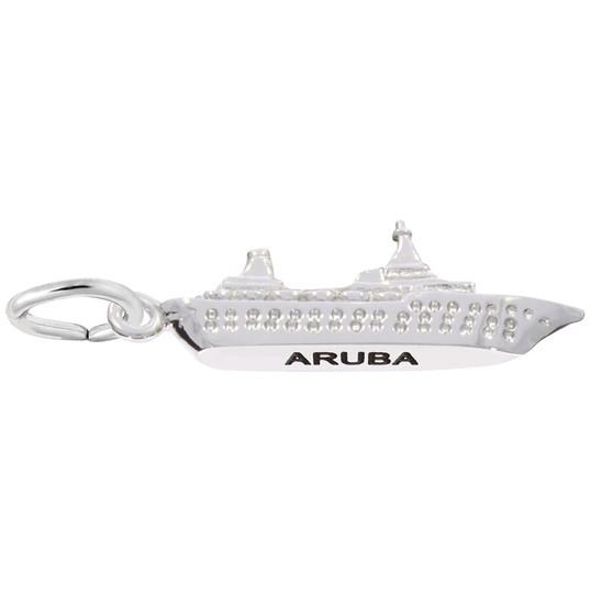 6106-Silver-Aruba-Cruise-Ship-3D-RC.jpg