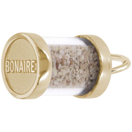 3219-Gold-Bonaire-Sand-Capsule-v1-RC.jpg