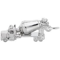 6531-Silver-Cement-Truck-RC.jpg