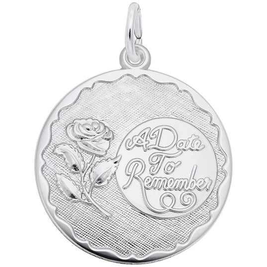 4555-Silver-A-Date-To-Remember-RC.jpg