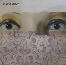 jacobsonjoy