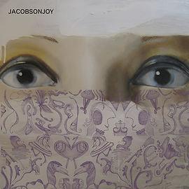 jacobsonjoy_coffeecover.jpg