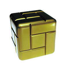 clive's cube.silo.png