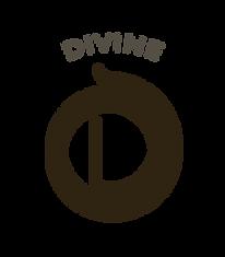 web2016.divine.png