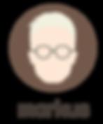 markus_choice-sig1.png