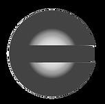 earthkindlogo1.2.BW.png